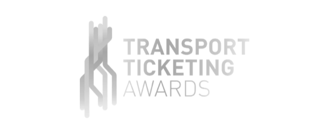 Transport ticketing awards